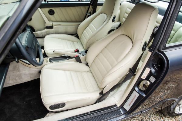 no down payment car dealers nj 99 down auto loan approval in vineland nj bad credit blog. Black Bedroom Furniture Sets. Home Design Ideas