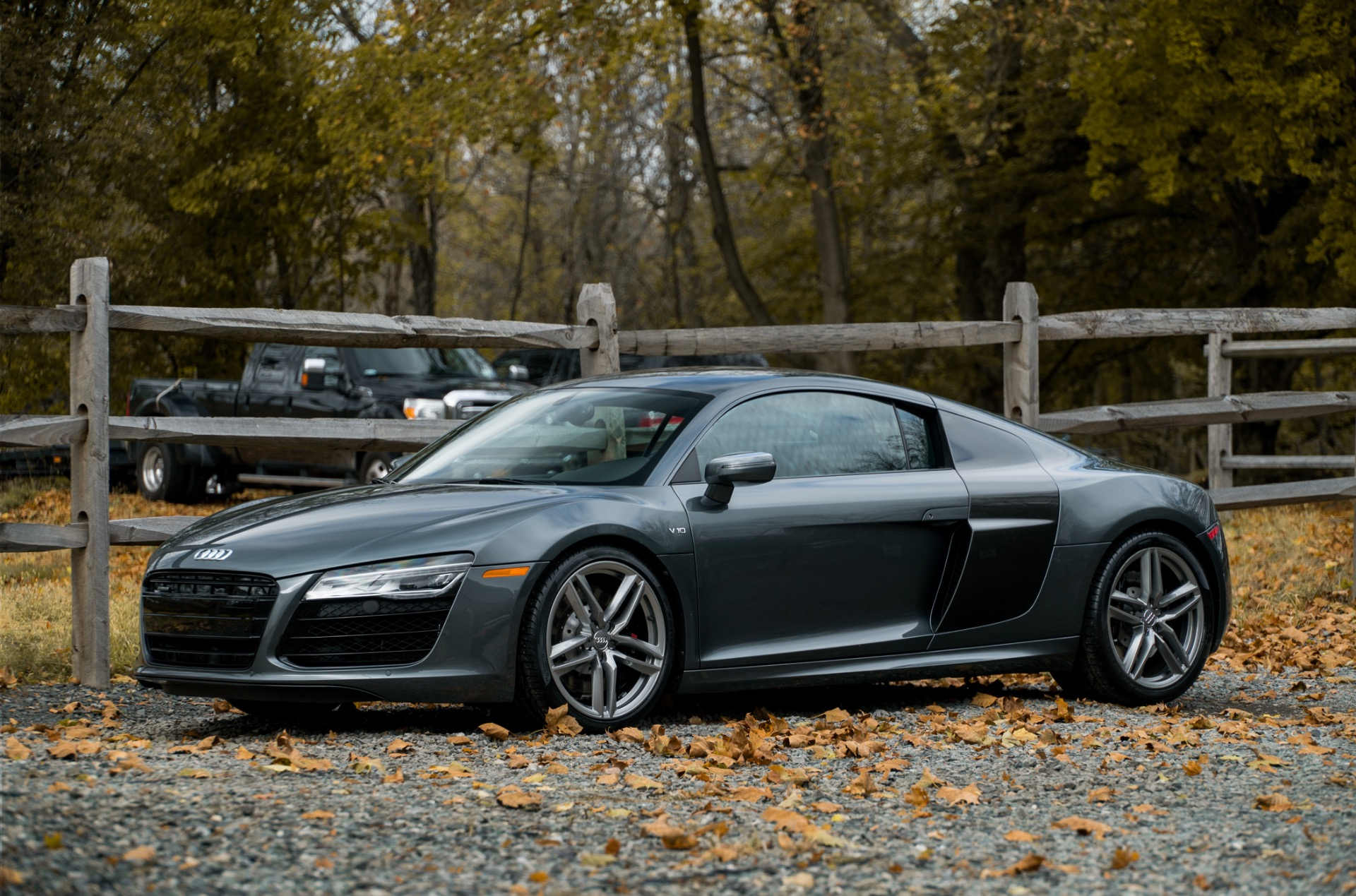 Audi R8 Monthly Payment News Of New Car Release
