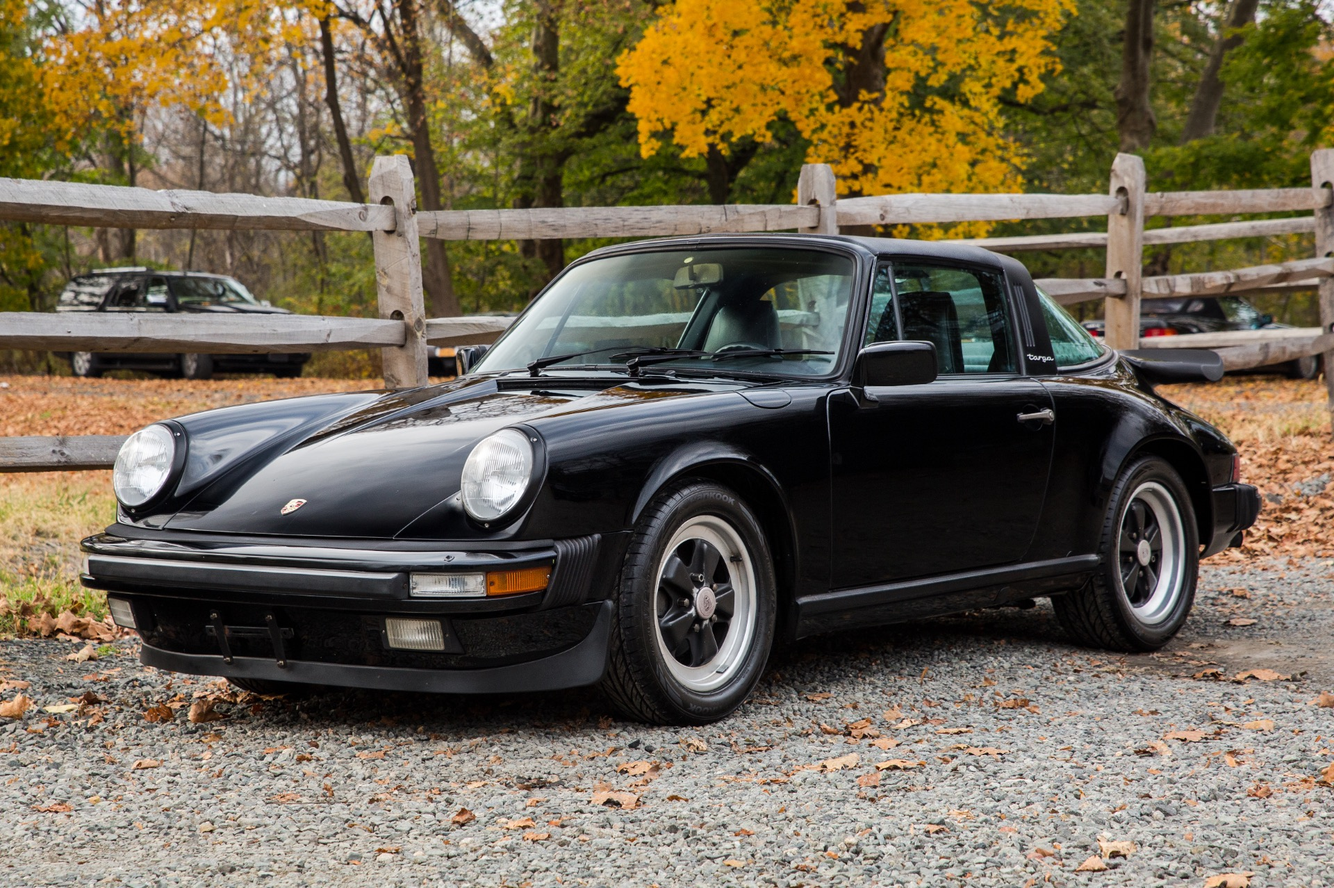 1986 porsche 911 carrera. Black Bedroom Furniture Sets. Home Design Ideas