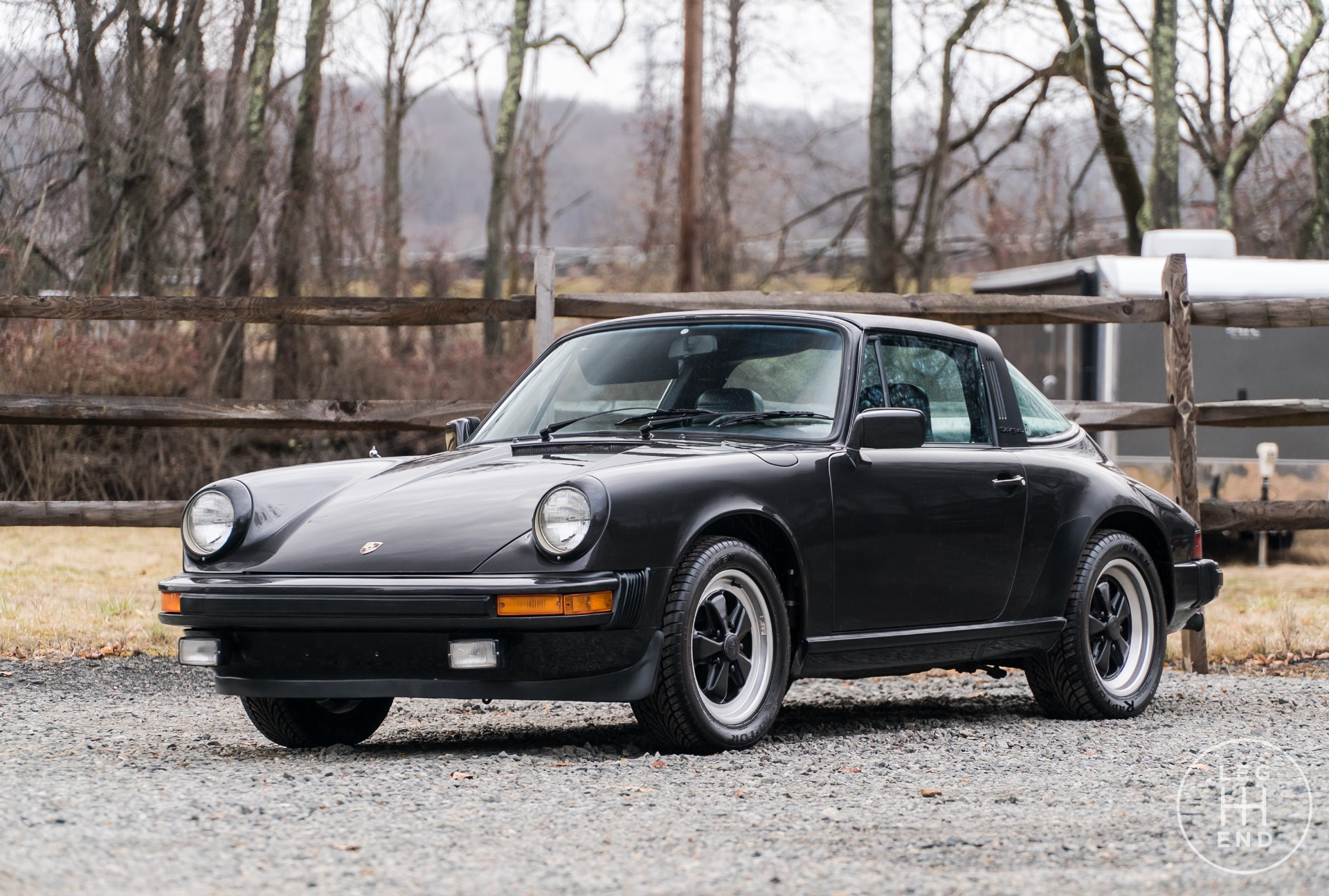1980 porsche 911 targa sc. Black Bedroom Furniture Sets. Home Design Ideas