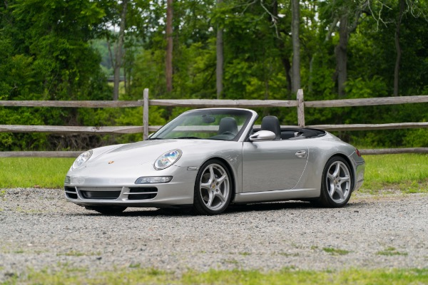 PreOwned Inventory Home Page JM Legend - Porsche dealers in new jersey