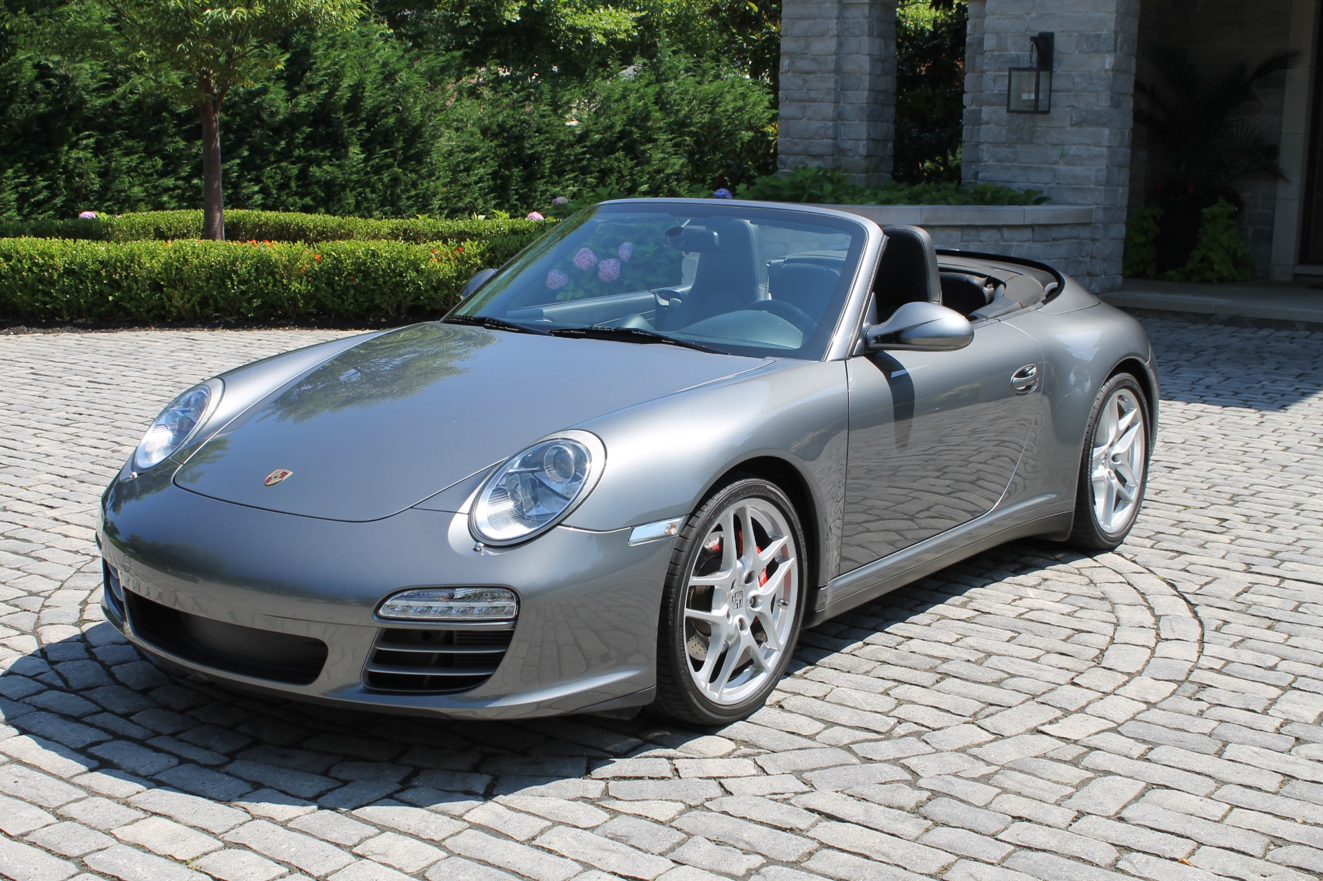 2009 porsche 911 carrera 4s pdk carrera 4s rh legendcarcompany com 2009 porsche 911 repair manual 2009 porsche carrera s owners manual
